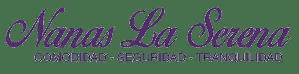 Logo transp chico