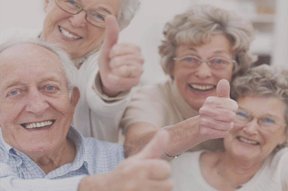 Entrevista psicológicas a todas nuestras Cuidadoras del Adulto Mayor